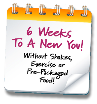 6-weeks-to-a-new-you